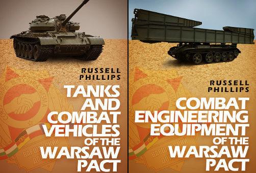 Warsaw Pact Series